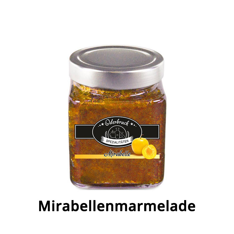 mirabellenmarmelade-normal